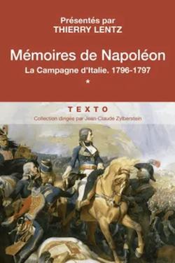 Expositions et évènements : 2021, année Napoléon. Bicentenaire de la mort de l'empereur Napoléon Ier.  Capt2286