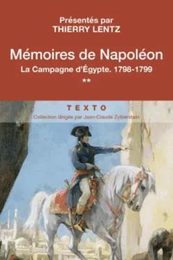 Expositions et évènements : 2021, année Napoléon. Bicentenaire de la mort de l'empereur Napoléon Ier.  Capt2287