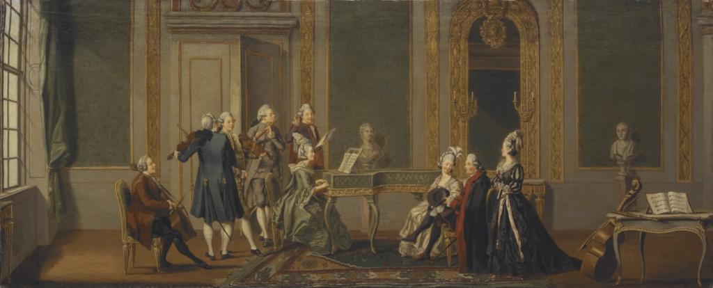 Une utopie du XVIIIème siècle, l'habit national ... Capt2304