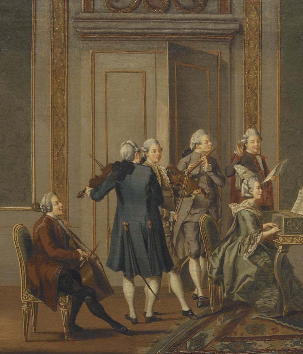 Une utopie du XVIIIème siècle, l'habit national ... Capt2306