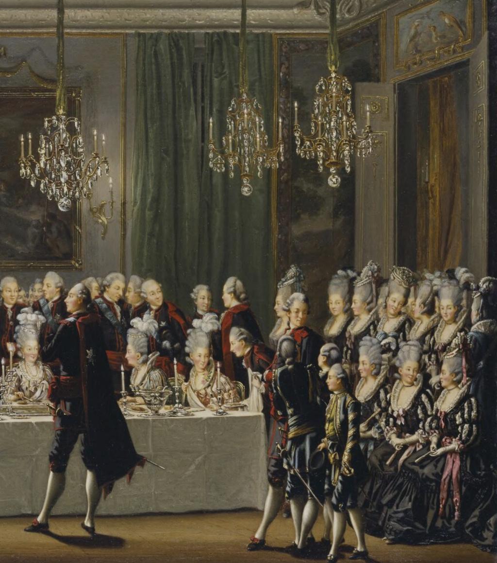 Une utopie du XVIIIème siècle, l'habit national ... Capt2311