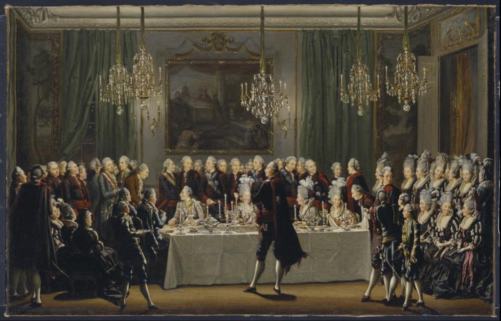 Une utopie du XVIIIème siècle, l'habit national ... Capt2312