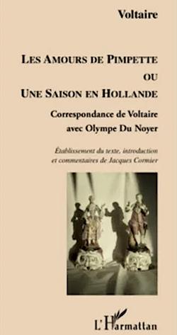 Voltaire : Ecrasez l'infâme ! - Page 4 Capt2354