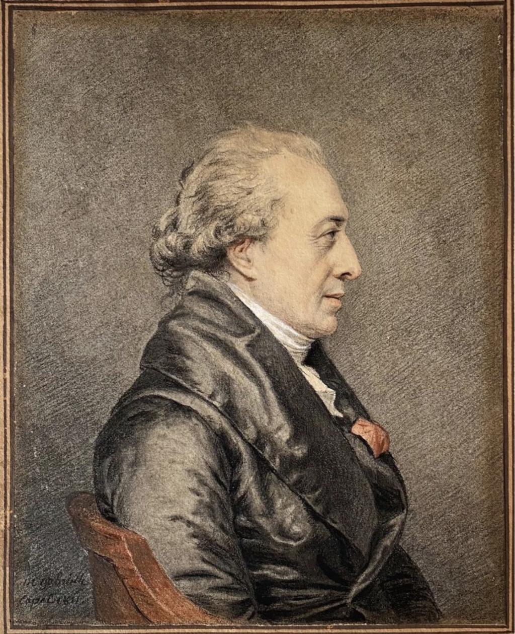 Le peintre François-André Vincent - Page 2 Capt2355