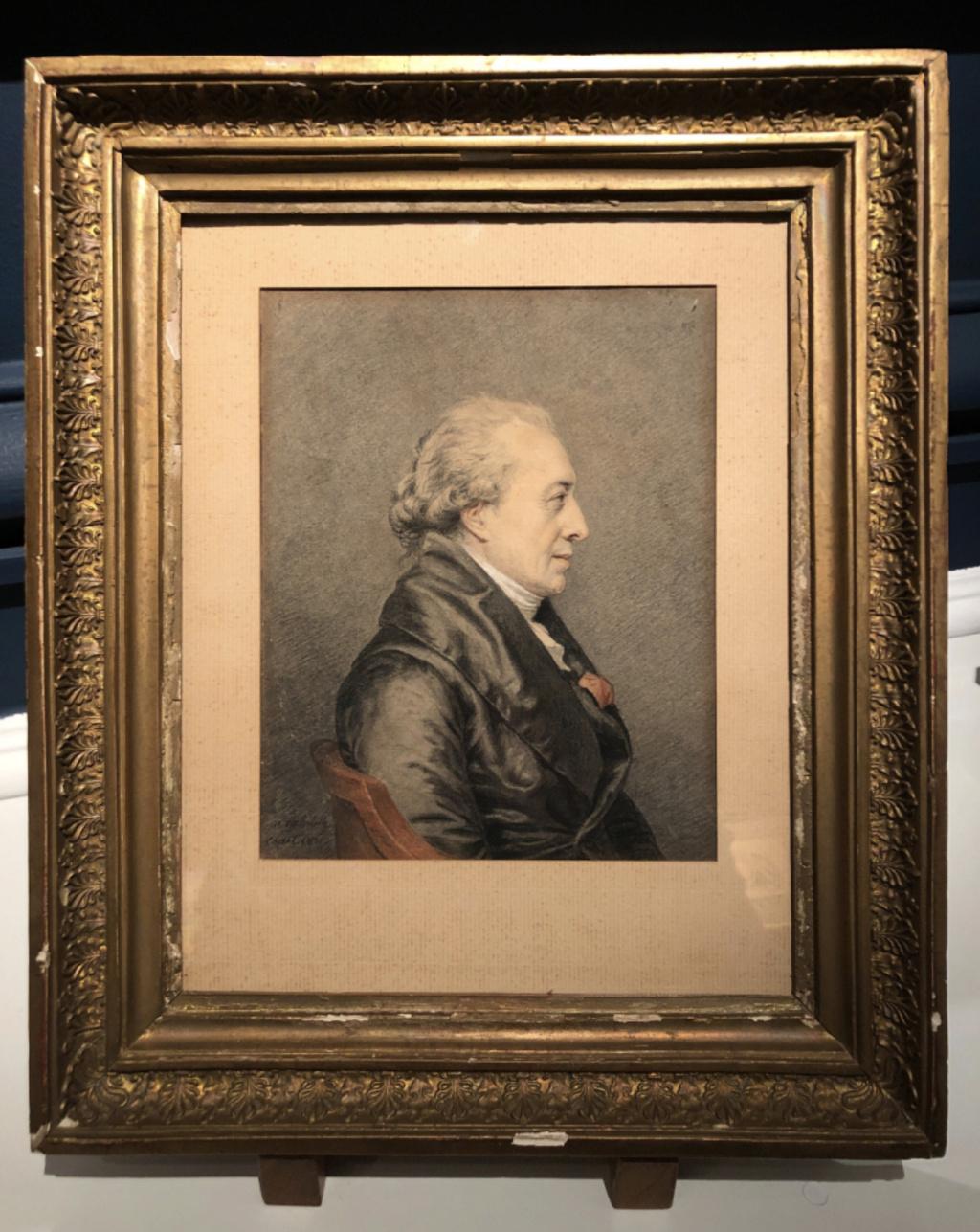 Le peintre François-André Vincent - Page 2 Capt2356