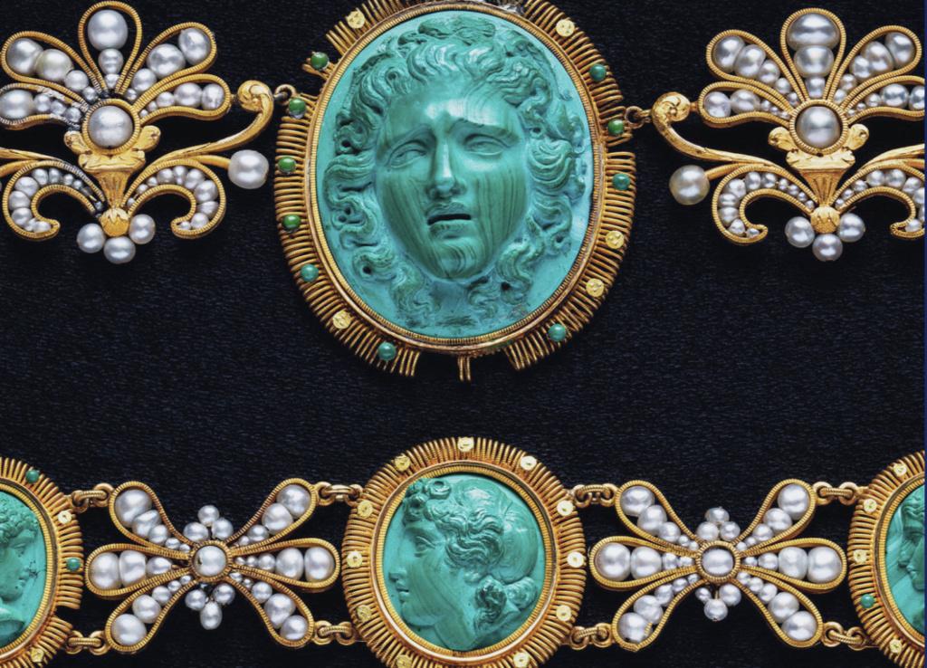 Expositions et évènements : 2021, année Napoléon. Bicentenaire de la mort de l'empereur Napoléon Ier.  - Page 2 Capt2369