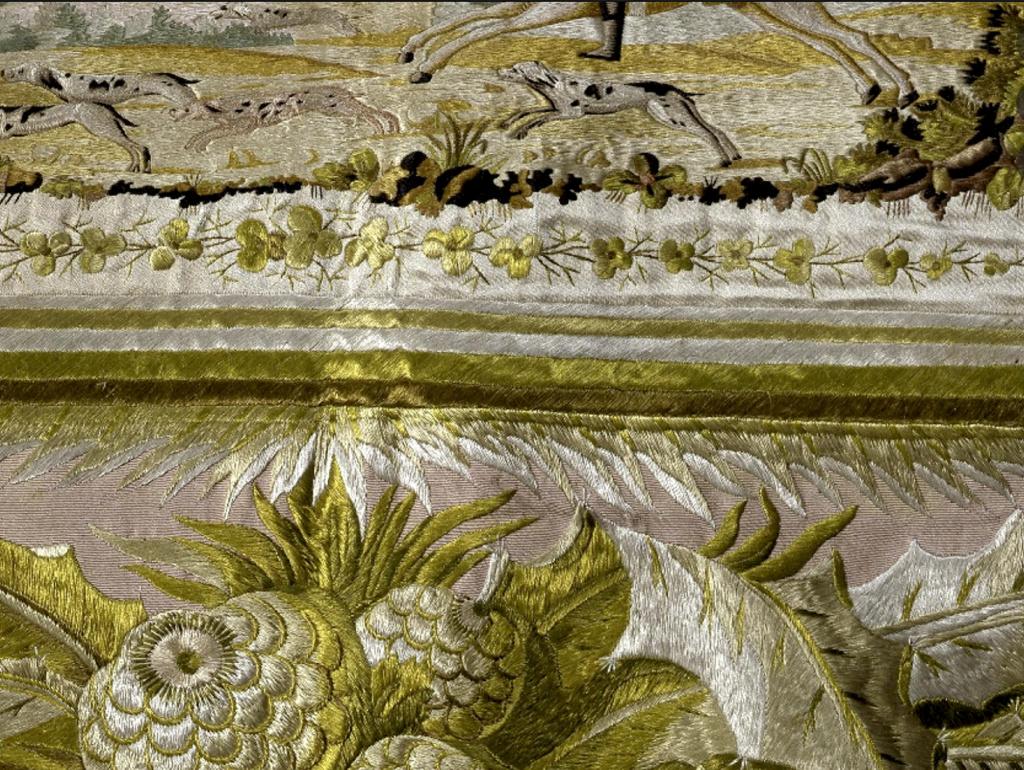 Le château de Compiègne - Page 5 Capt2393