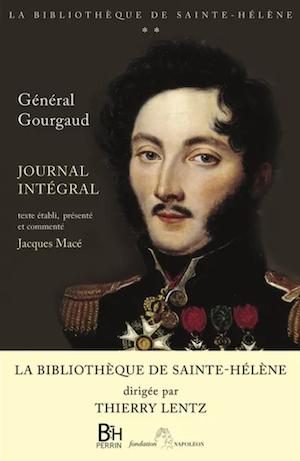 Bibliographie : bicentenaire de la mort de l'empereur Napoléon Ier Capt2414