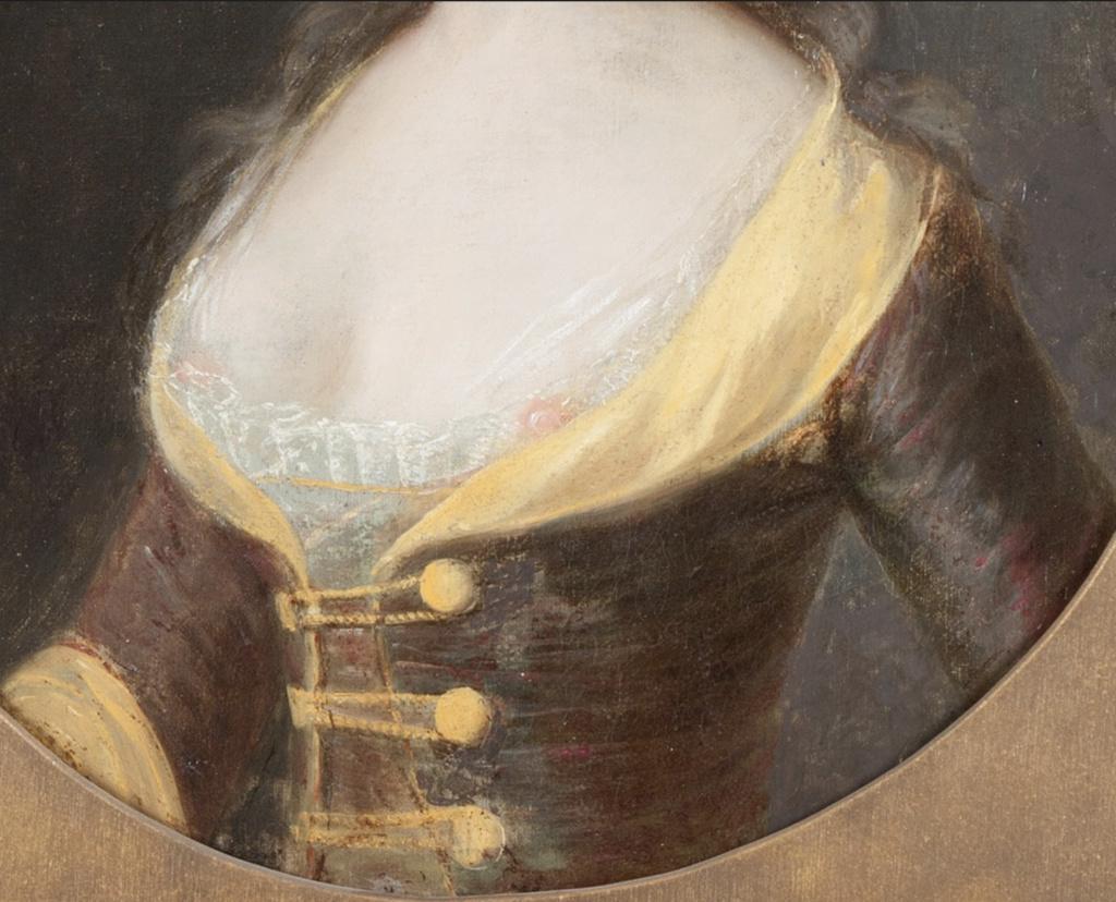 Portraits de la princesse de Lamballe - Page 11 Capt2418