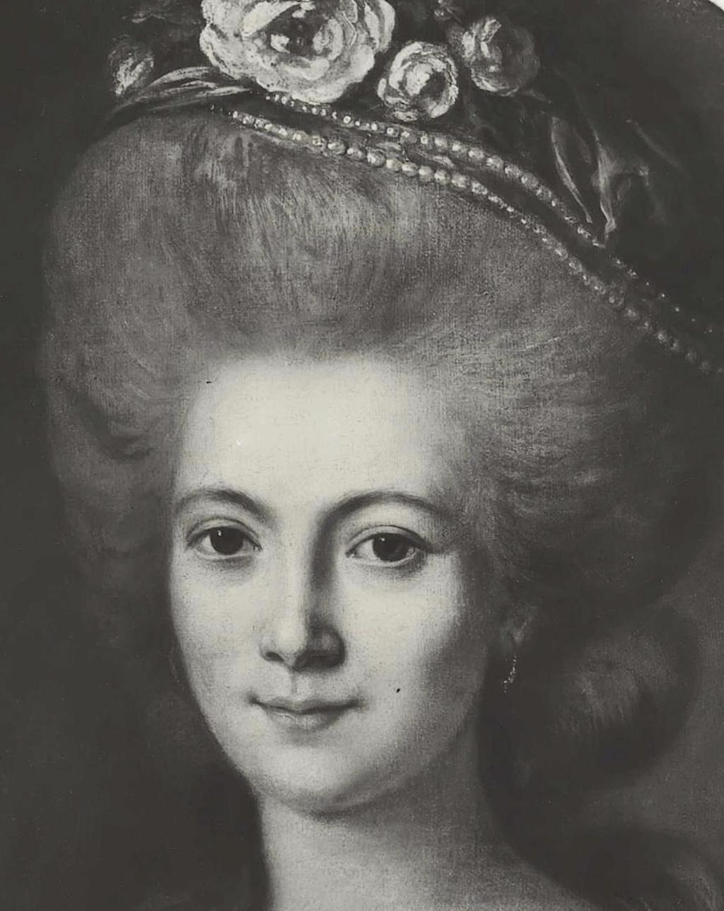 Portraits de la princesse de Lamballe - Page 11 Capt2420