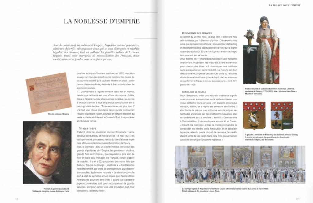 Bibliographie : bicentenaire de la mort de l'empereur Napoléon Ier Capt2430