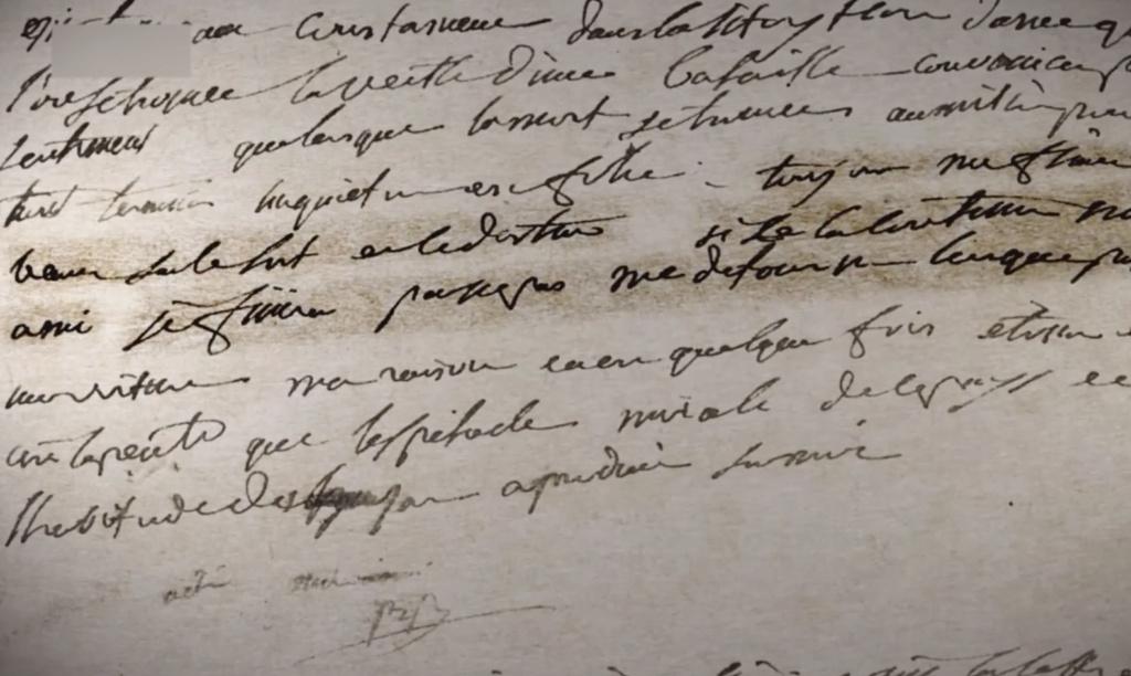 2021, année Napoléon. Bicentenaire de la mort de l'empereur Napoléon Ier.  - Page 3 Capt2544