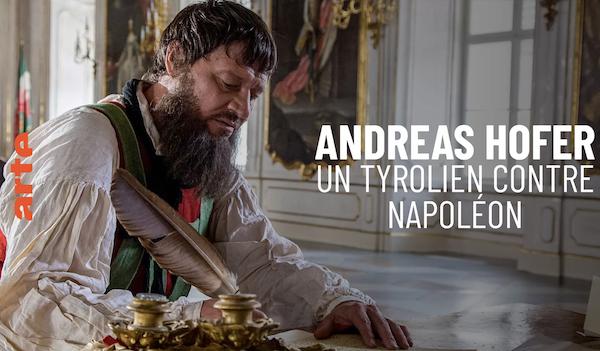 2021, année Napoléon. Bicentenaire de la mort de l'empereur Napoléon Ier.  - Page 3 Capt2565