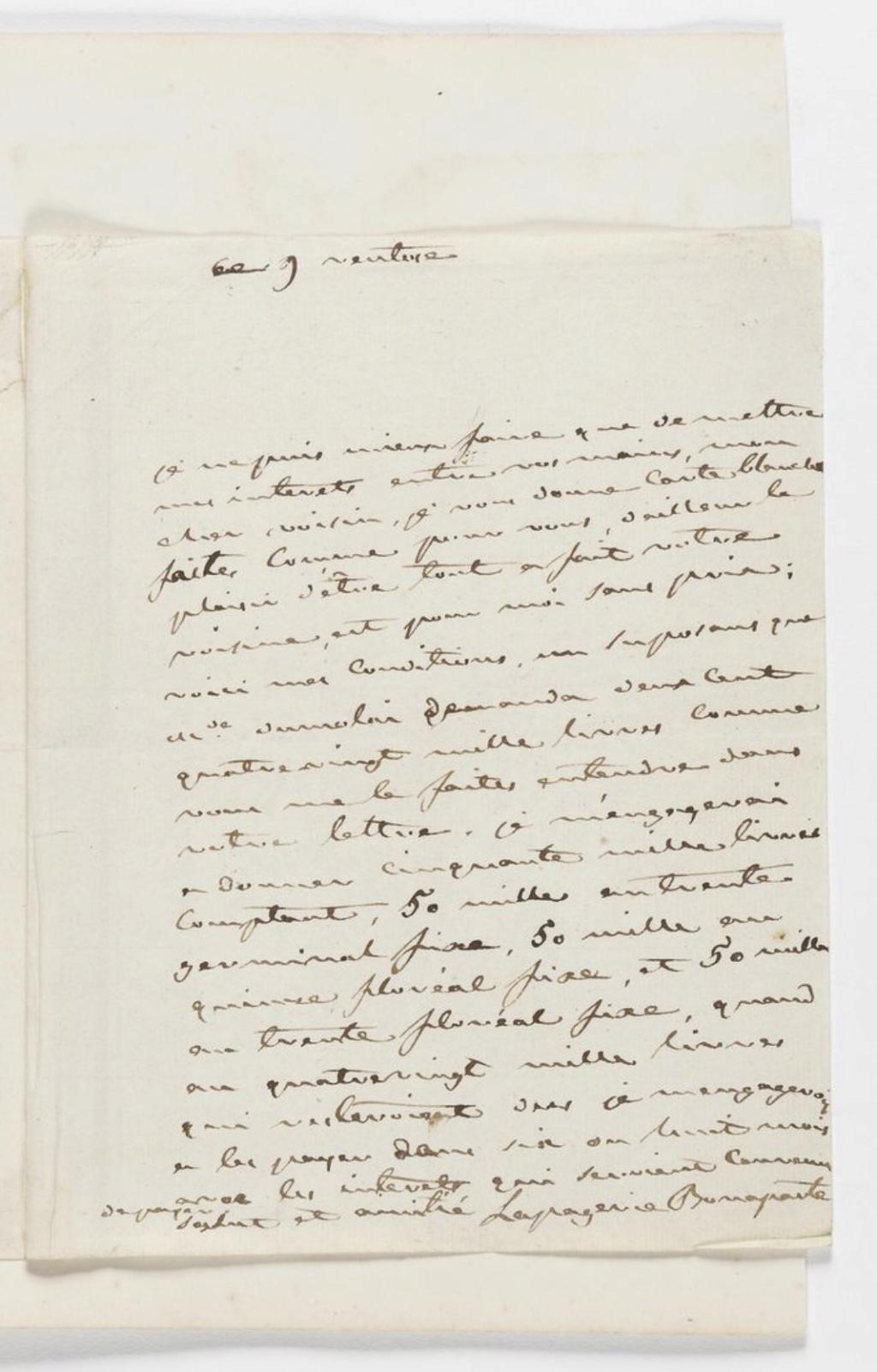 Le château de Malmaison - Page 6 Capt2566
