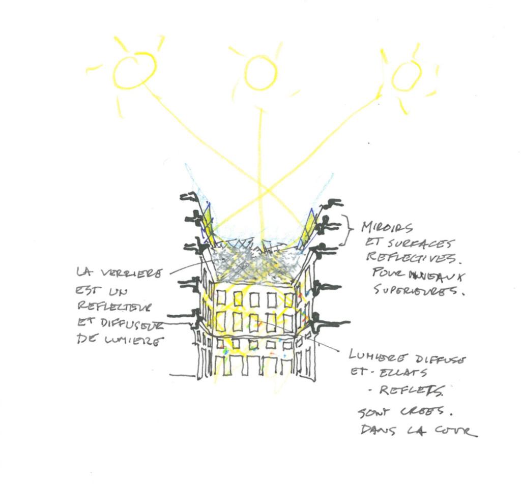 Le Garde Meuble Royal, actuel Hôtel de la Marine, à Paris - Page 3 Capt2569