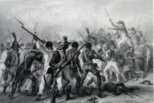 2021, année Napoléon. Bicentenaire de la mort de l'empereur Napoléon Ier.  - Page 3 Capt2665