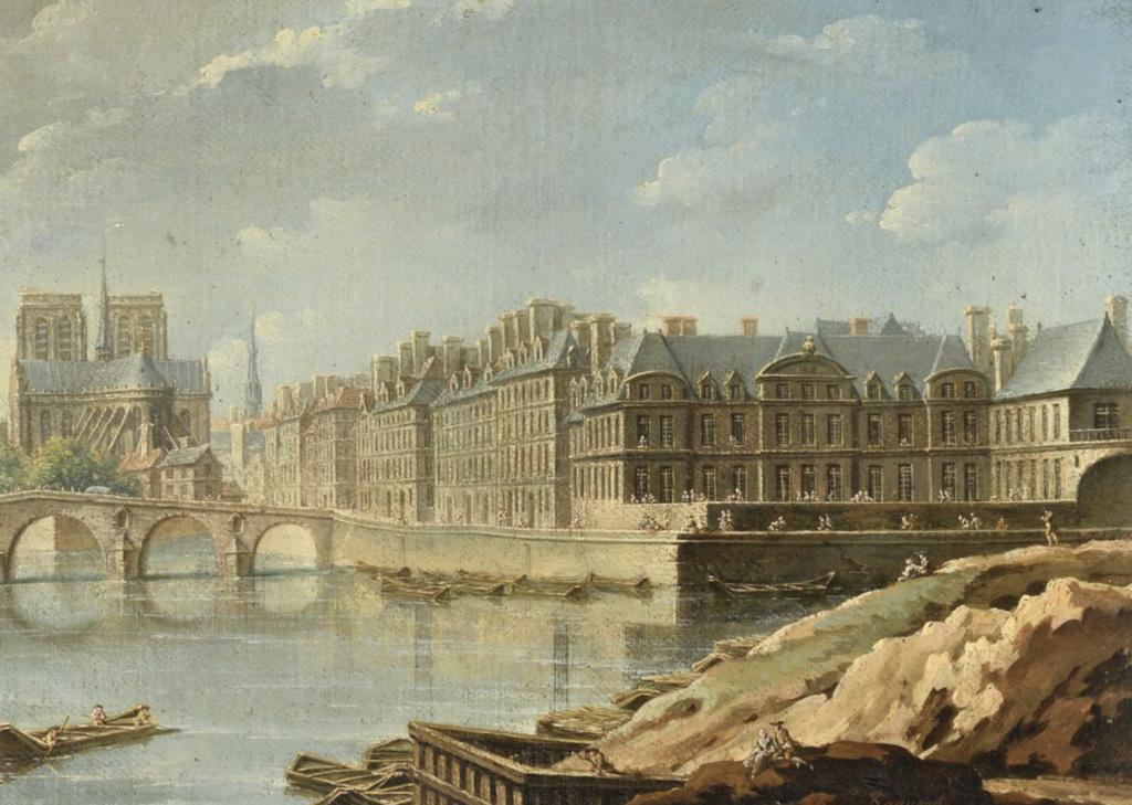 Paris au XVIIIe siècle - Page 6 Capt2744