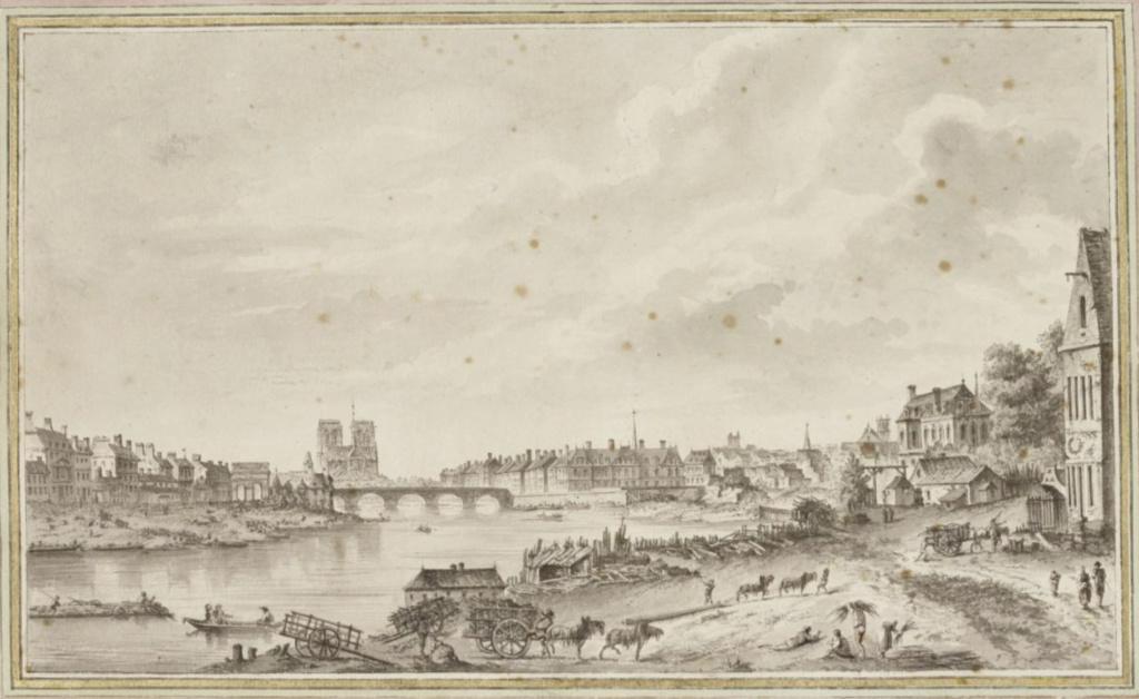 Paris au XVIIIe siècle - Page 6 Capt2747