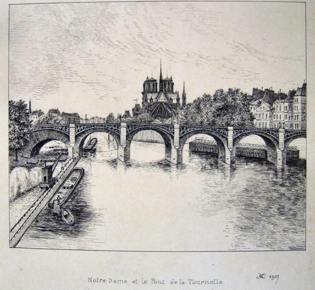 Paris au XVIIIe siècle - Page 6 Capt2748