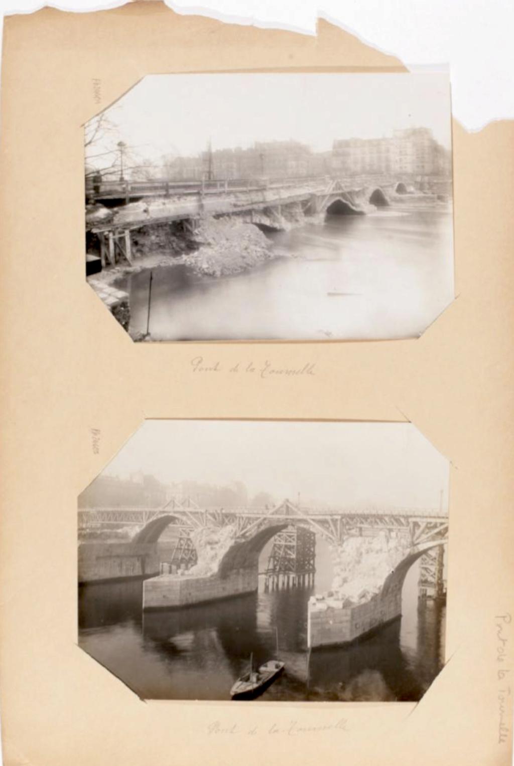 Paris au XVIIIe siècle - Page 6 Capt2750