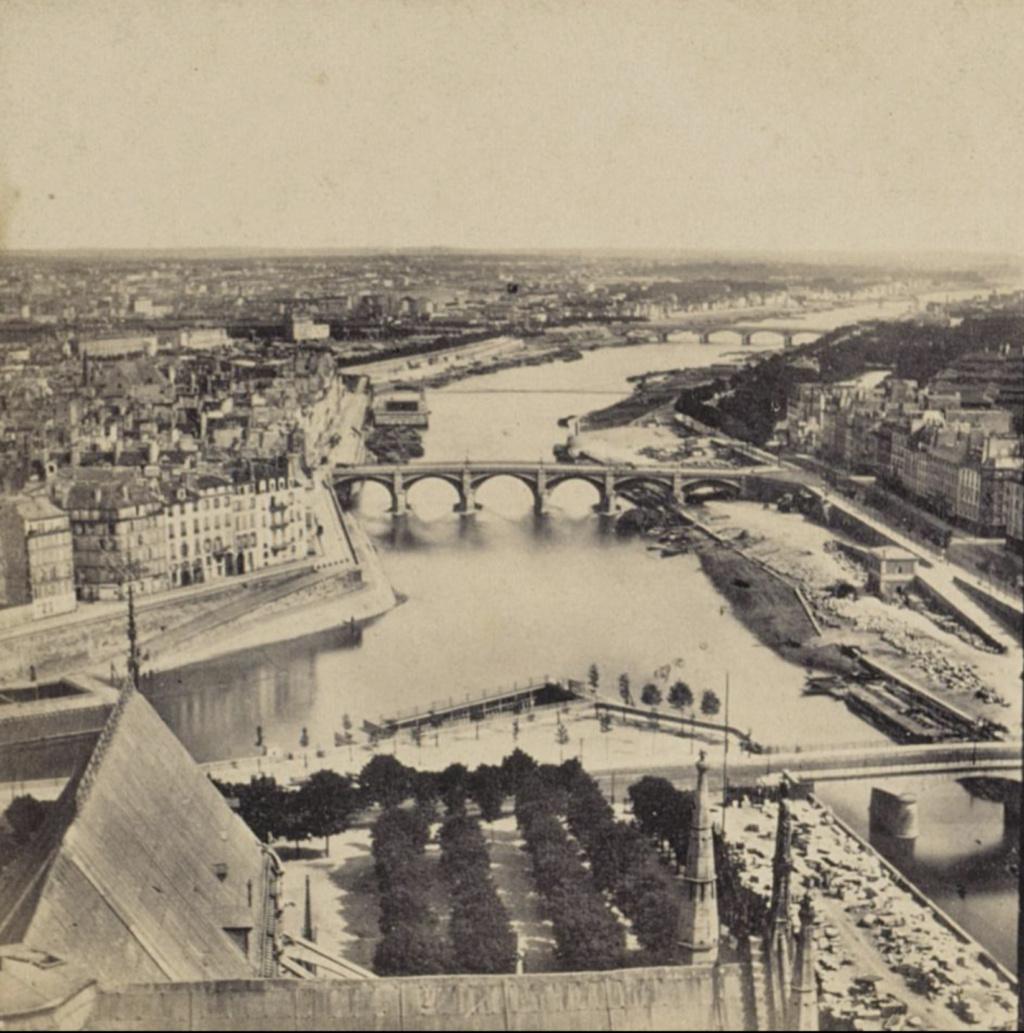 Paris au XVIIIe siècle - Page 6 Capt2752