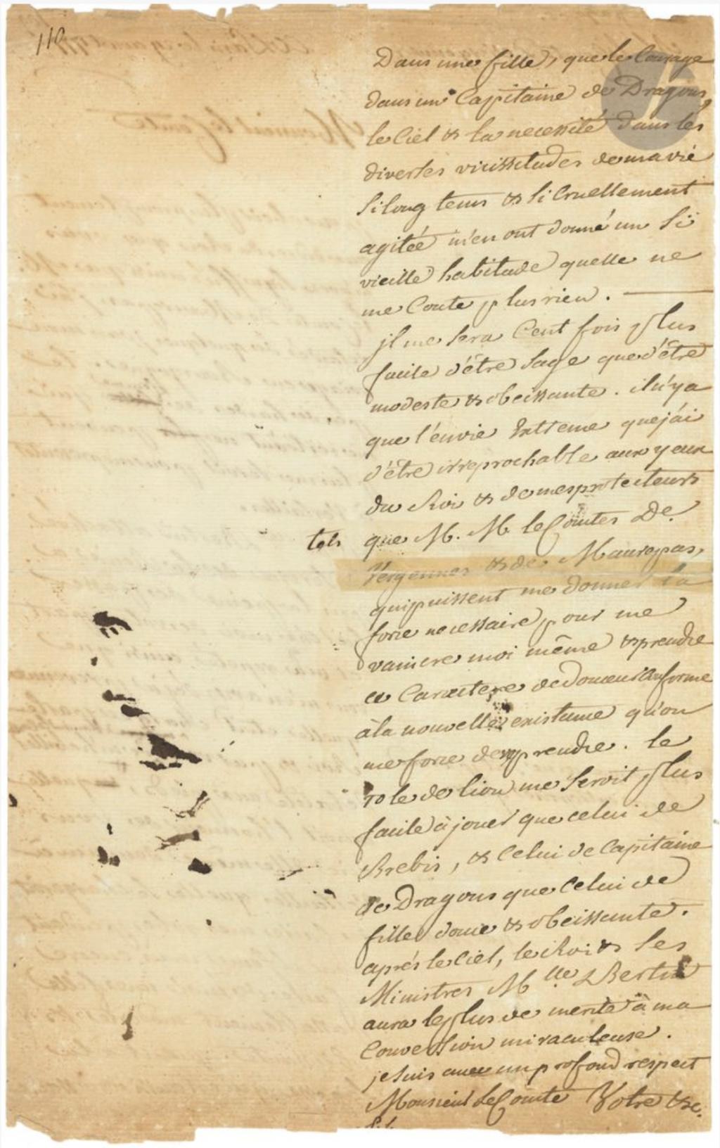 Mademoiselle Marie-Jeanne Bertin, dite Rose Bertin - Page 6 Capt2787