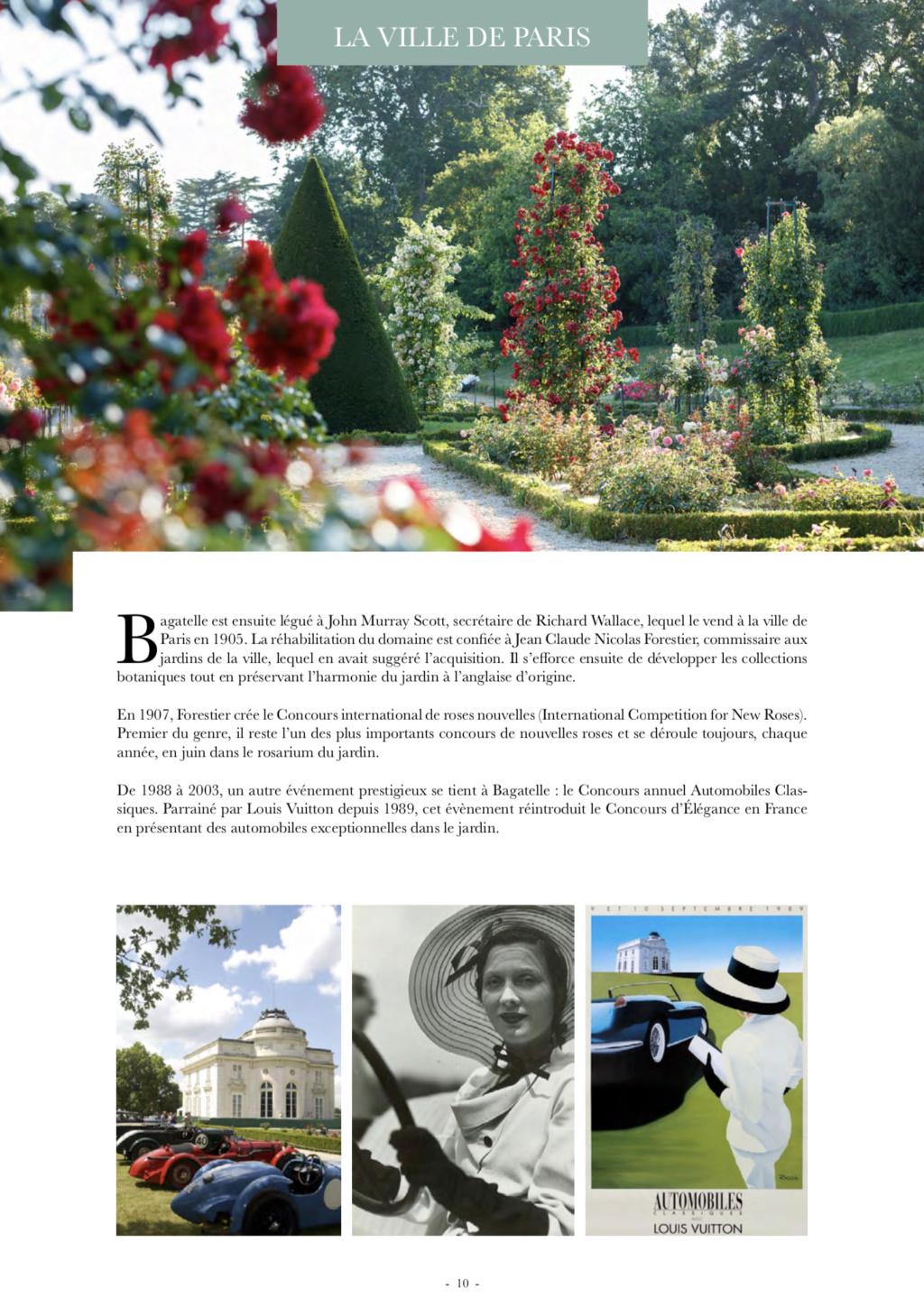 """Le château de Bagatelle : la """" folie """" du comte d'Artois - Page 3 Capt2802"""