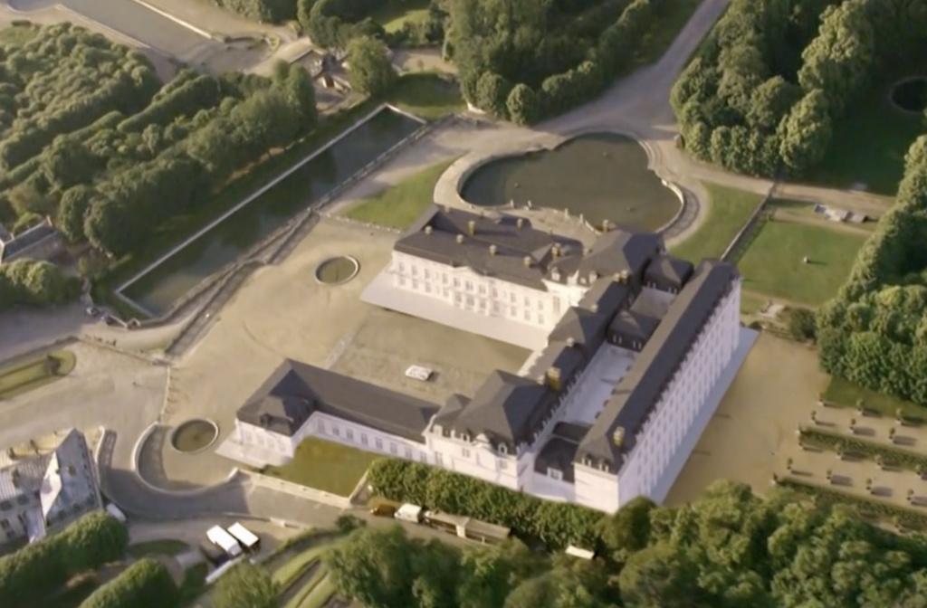Documentaire : Saint-Cloud, les secrets d'une mégastructure Capt2821