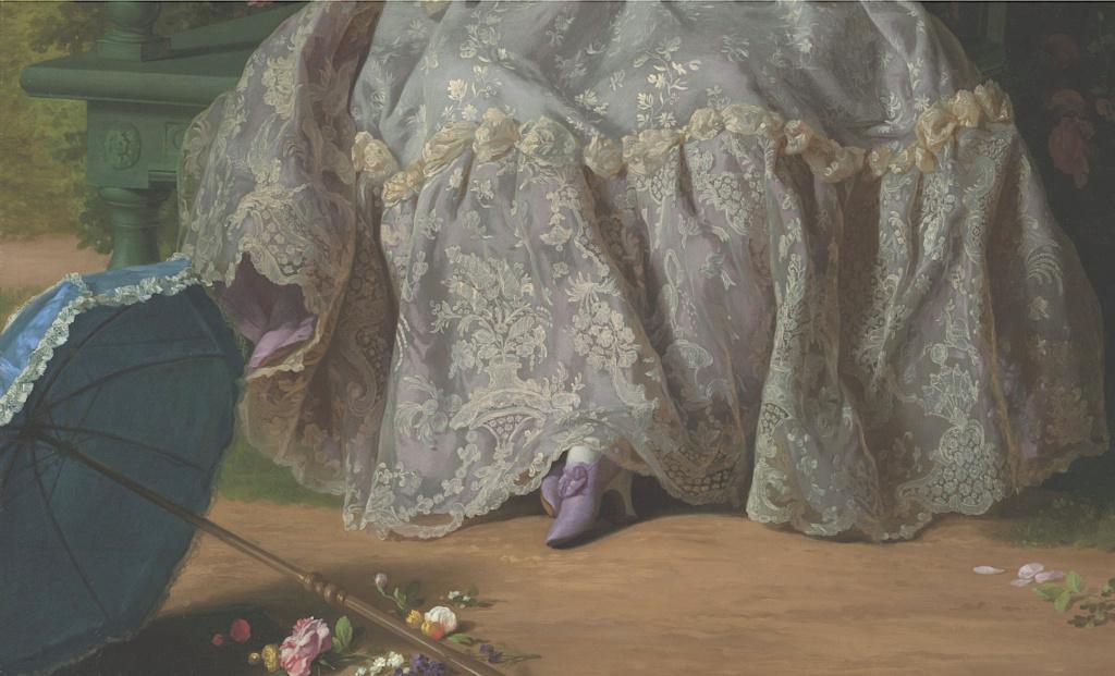 Portraits de la princesse de Lamballe - Page 11 Capt2827