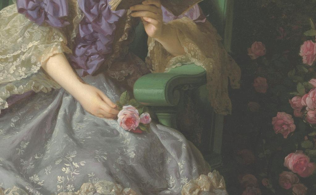 Portraits de la princesse de Lamballe - Page 11 Capt2828