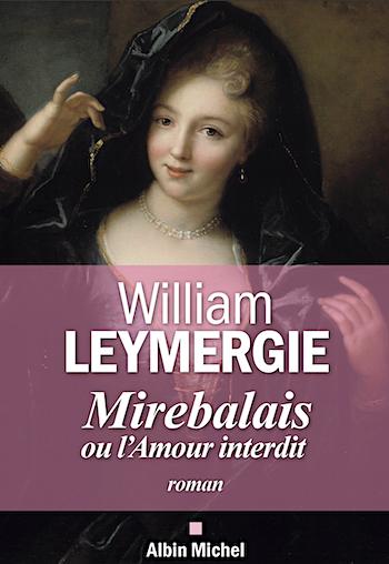 Mirebalais ou l'Amour interdit. De William Leymergie Capt2987