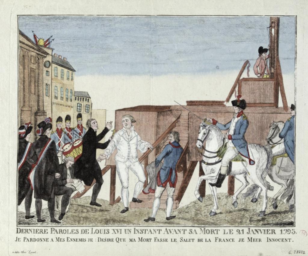 """Les services en porcelaine de Sèvres à décors """"révolutionnaires"""" (durant la Révolution française) Capt3096"""