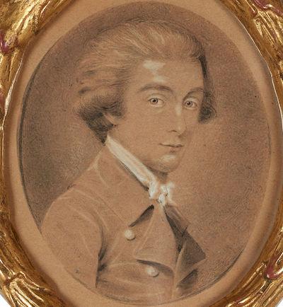 Portraits d'Axel de Fersen - Page 7 Captu113