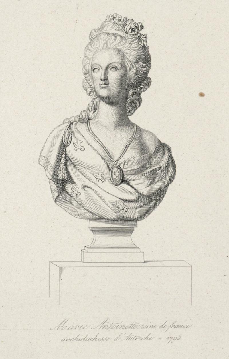 """La princesse Clotilde de France, dite Madame Clotilde, """"Gros Madame"""" - Page 6 Captu123"""