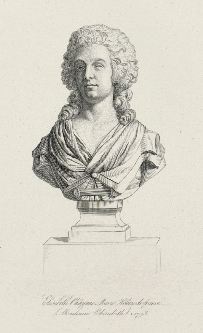 """La princesse Clotilde de France, dite Madame Clotilde, """"Gros Madame"""" - Page 6 Captu124"""