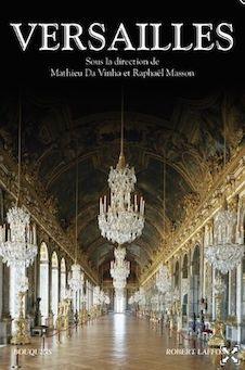 Vivre à la cour de Versailles en 100 questions. De Mathieu da Vinha Captu168