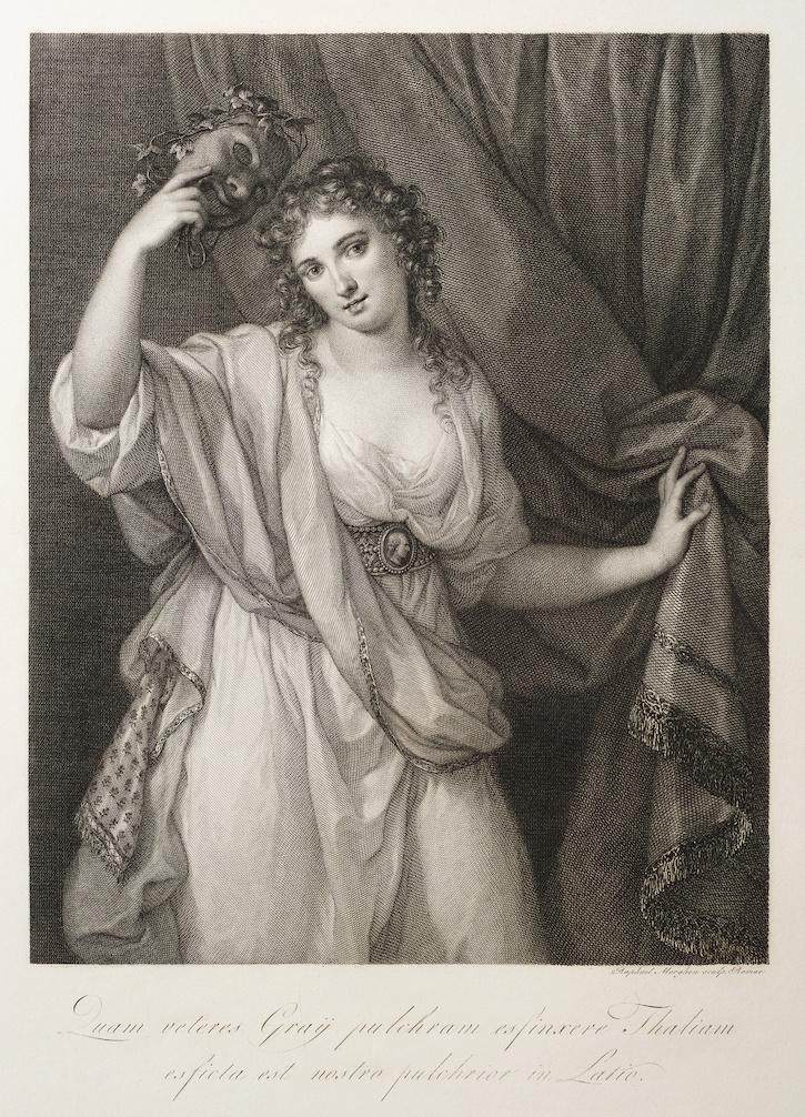 Emma Hart, Lady Hamilton, née Amy Lyons - Page 4 Captu174