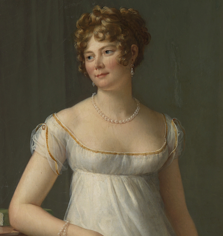 Madame de Talleyrand Captu175