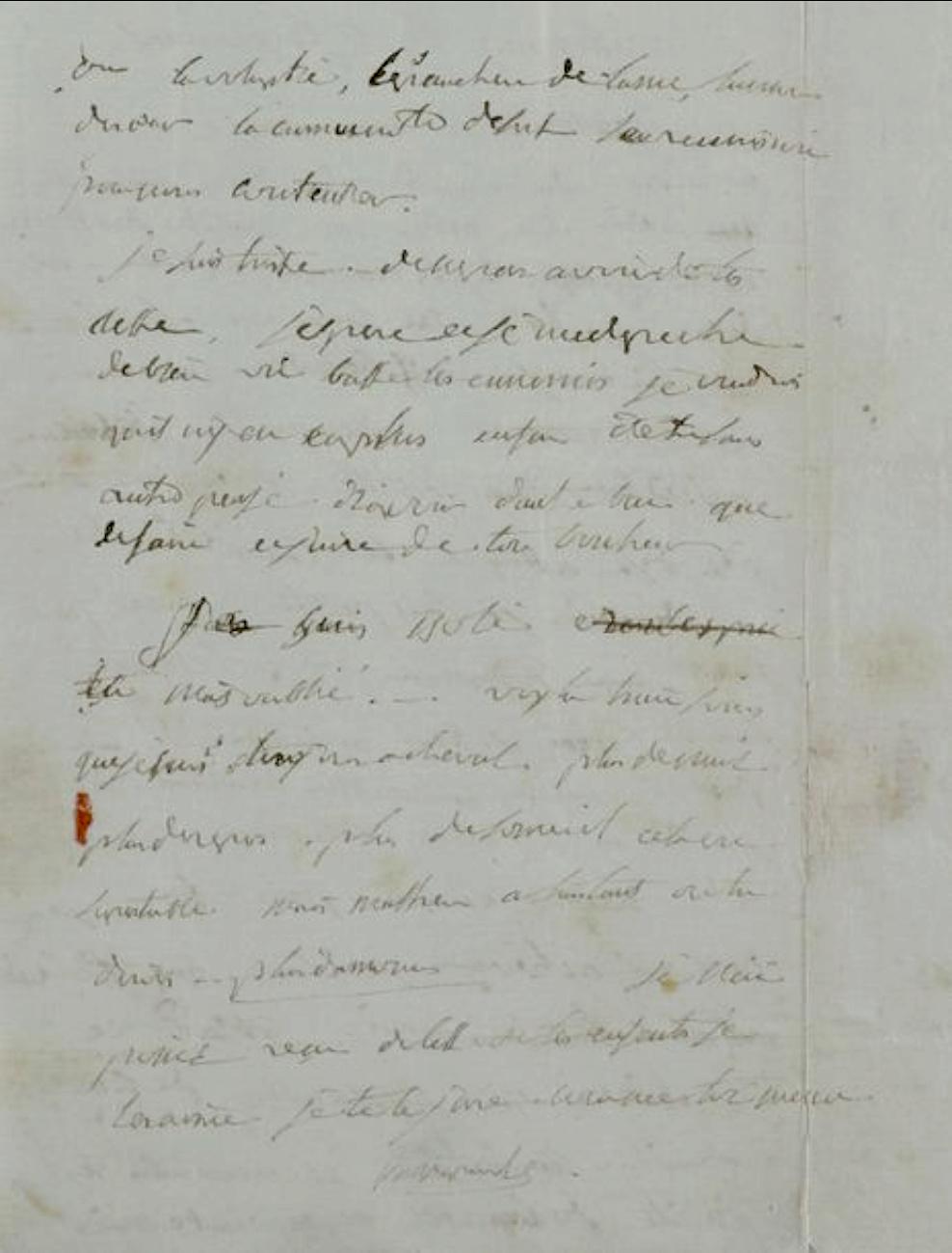Rose de Beauharnais, impératrice Joséphine - Page 3 Captu207
