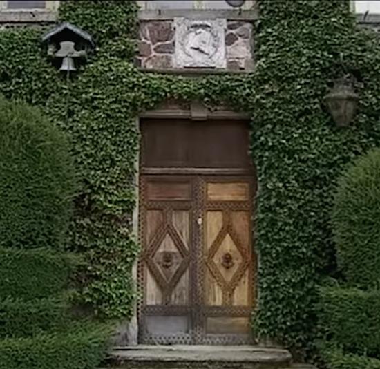 Le château de Chavaniac-Lafayette - Page 5 Captu214
