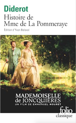 Film : Mademoiselle de Joncquières Captu232