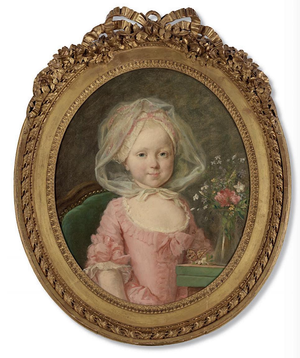 Galerie virtuelle des oeuvres de Mme Vigée Le Brun - Page 14 Captu235