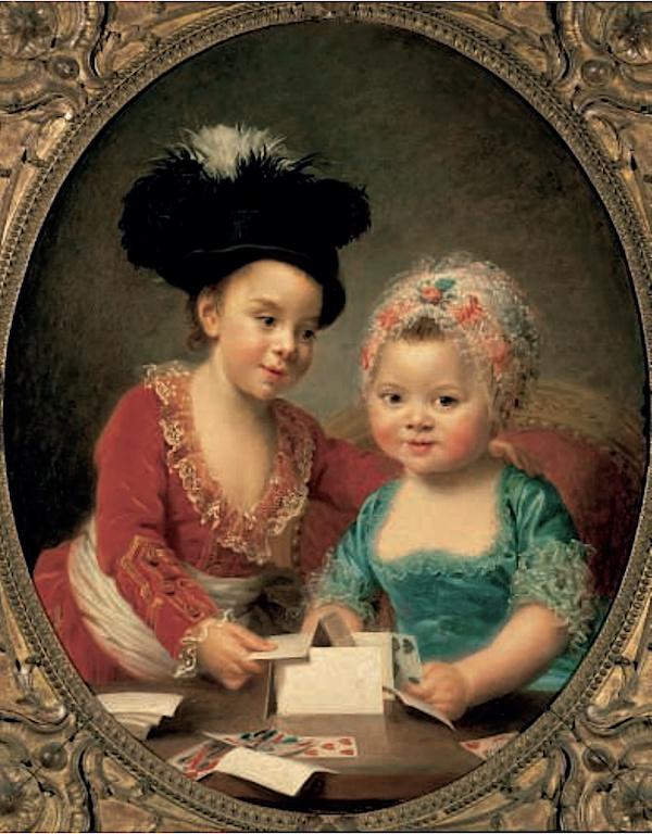 Galerie virtuelle des oeuvres de Mme Vigée Le Brun - Page 14 Captu237