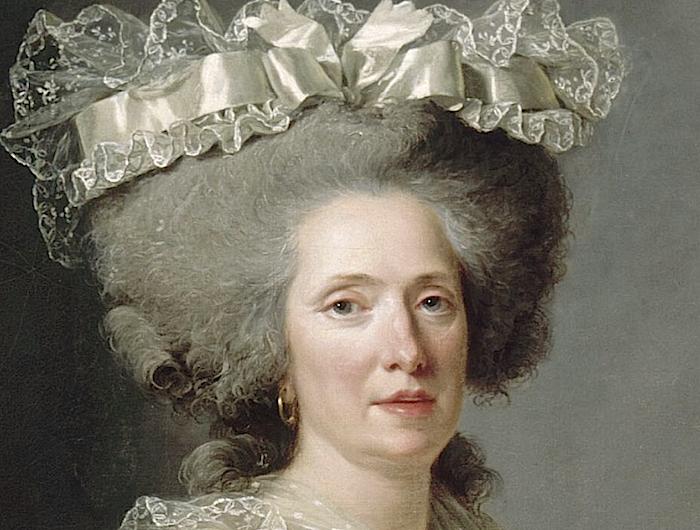 Mesdames, filles de Louis XV, les mal-aimées ? - Page 4 Captu248