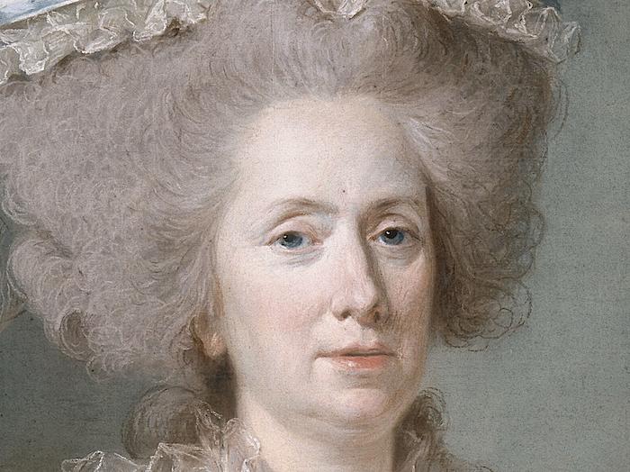 Mesdames, filles de Louis XV, les mal-aimées ? - Page 4 Captu249