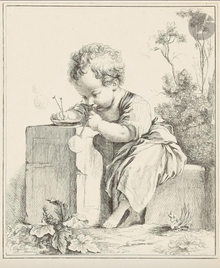 La marquise de Pompadour - Page 3 Captu275