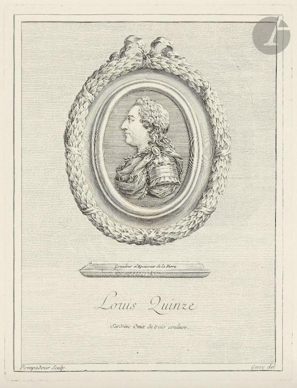 La marquise de Pompadour - Page 3 Captu278