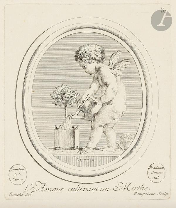 La marquise de Pompadour - Page 3 Captu279