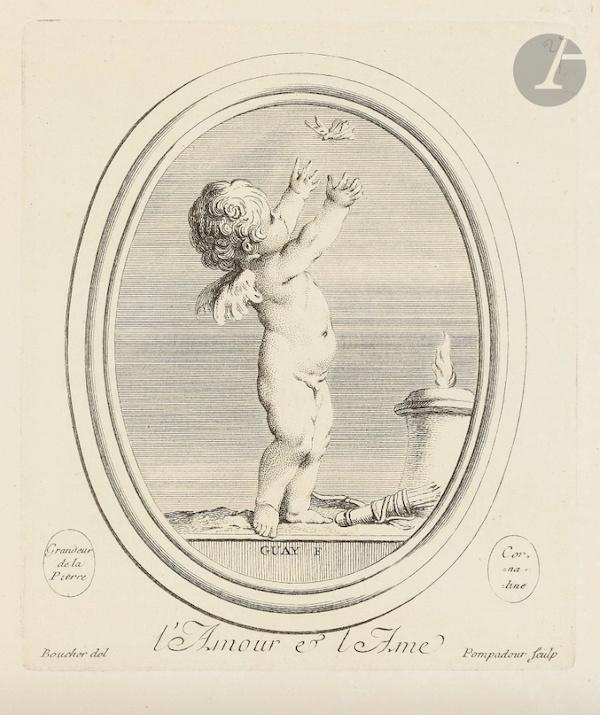 La marquise de Pompadour - Page 3 Captu280
