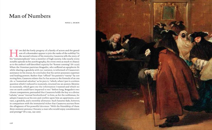 """Exposition """"l'Europe de Casanova: art, plaisir et pouvoir au XVIIIe siècle"""" Captu280"""